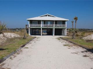 Safe Thus Far - Gulf Shores vacation rentals