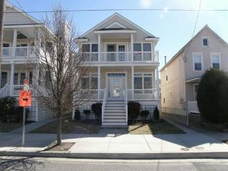 West 1st 108422 - New Jersey vacation rentals