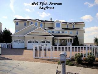 4816 Fifth 102909 - Avalon vacation rentals
