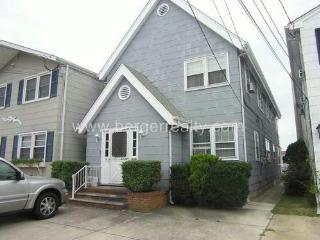 14 W 16th Street 96129 - Ocean City vacation rentals