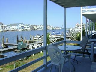 14 W 16th Street 96130 - Ventnor City vacation rentals