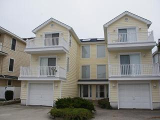 1925 Wesley Avenue North 2847 - Ocean City vacation rentals