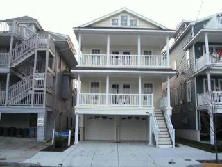 808 7th Street 109146 - Ventnor City vacation rentals