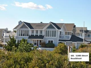 101 114th 104141 - Stone Harbor vacation rentals