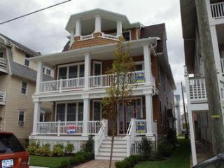 885 5th Street 112386 - Ocean City vacation rentals