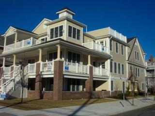 1000 Ocean 1st Floor 112230 - Ocean City vacation rentals