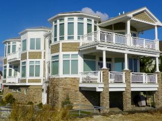 4045 Central Avenue 1st 113905 - Strathmere vacation rentals