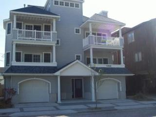 917 3rd Street 112719 - Ocean City vacation rentals