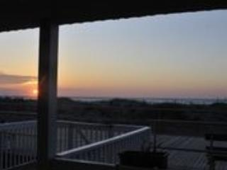 924 St. Charles A 127268 - Image 1 - Ocean City - rentals