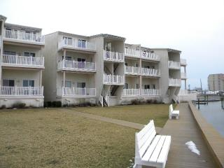 219 4th 114726 - North Wildwood vacation rentals