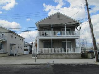 908 Pleasure Avenue 114946 - Ventnor City vacation rentals