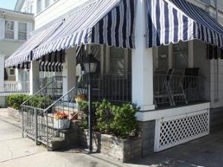 708 9th Street 115920 - Longport vacation rentals