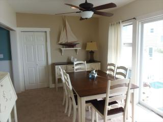 8527 Third 116180 - Stone Harbor vacation rentals