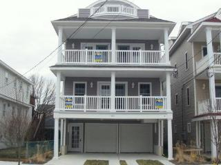 832 Pennlyn Place 115809 - Ocean City vacation rentals