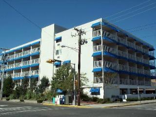 1008 Wesley Avenue 112992 - Ocean City vacation rentals