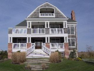 The Millennium Lady 6017 - Image 1 - Cape May - rentals