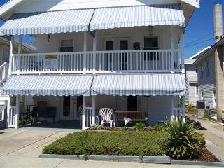 835 Stenton Place 114560 - Ocean City vacation rentals