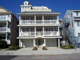 WRONG OWNER 113470 - Longport vacation rentals
