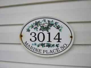 3014 Marine Place South 116871 - Sea Isle City vacation rentals