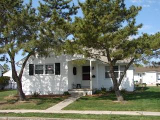 140 Brigantine Drive 23373 - Ocean City vacation rentals