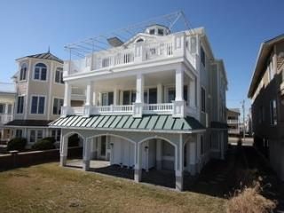 4941 Central Avenue 1st Floor 95976 - Ocean City vacation rentals