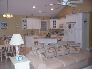 631 10th Street, 2nd Floor 35783 - New Jersey vacation rentals