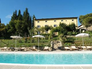 Perfect 7 bedroom Poppi House with Private Outdoor Pool - Poppi vacation rentals