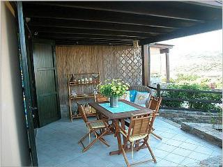 Casa Sabina - Stintino vacation rentals