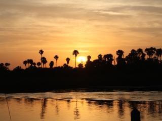 Romantic Waterfront Getaway with Stunning Sunsets - New Smyrna Beach vacation rentals