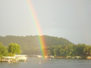 COZY CABIN Lake Vacation 7th NIGHT FREE - Lake Ozark vacation rentals