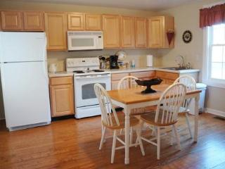 Philip Sheridan Cottage Historic Rosemont Manor - Berryville vacation rentals