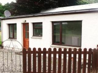 The Cairngorm , Strathpeffer , Scotland - Contin vacation rentals
