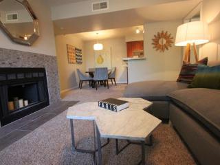 Villa Mod - Arizona vacation rentals