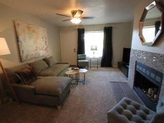 Villa Mod - Scottsdale vacation rentals