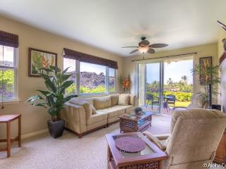 Na Hale O Keauhou, Townhome K-2 - Big Island Hawaii vacation rentals