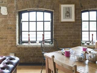 Deal Street - London vacation rentals