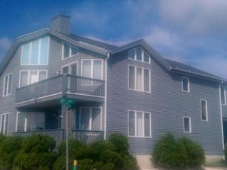 2502 West Avenue 114812 - Image 1 - Ocean City - rentals