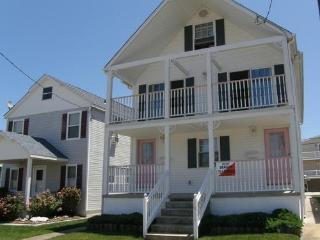 1611 West Avenue 2456 - Ocean City vacation rentals