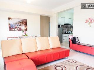 Holiday Home Rental - 4 bedroom fully furnished - Ampang vacation rentals