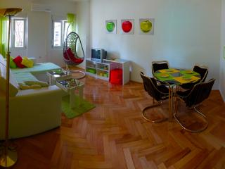 Apartman Zara Old Town - centre - Zadar vacation rentals
