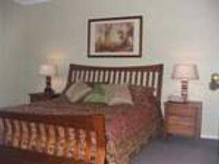 Temporary / holiday Accomodation  Adelaide Hills Mt Barker - Dawesley vacation rentals