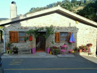 Il Moro in Piazzetta - Italy vacation rentals