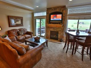 Luxury, Location, Adventure - Huntsville vacation rentals