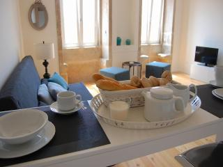 TOP FLAT - Amazing River Views -1 bedroom Apt - Porto vacation rentals