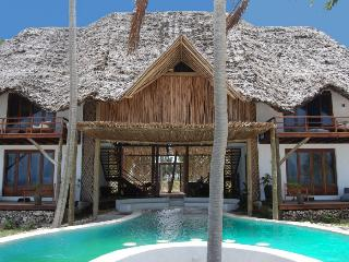 Beautiful 4 bedroom Vacation Rental in Zanzibar - Zanzibar vacation rentals