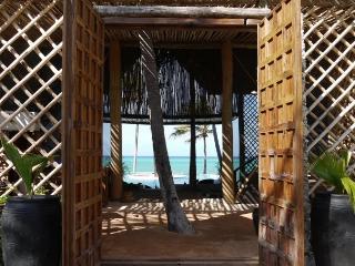 Beautiful 4 bedroom Villa in Zanzibar - Zanzibar vacation rentals