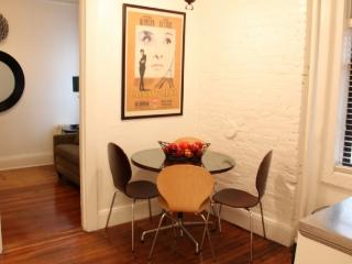 NYC One bedroom in West Village - Key 138 - New York City vacation rentals