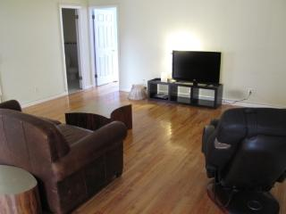NYC Three Bedroom Loft in Little Italy - Key 480 - New York City vacation rentals