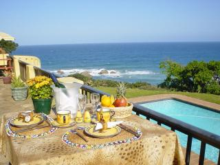 Beachomber Bay Guesthouse - Ramsgate vacation rentals