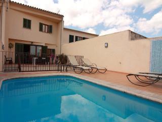 Villa en Moscari (4 plazas) Ref. 18576 - Moscari vacation rentals